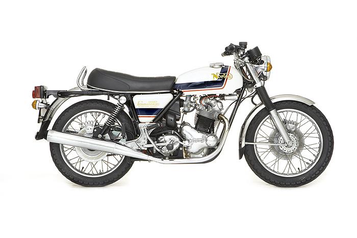 v u00e5ra motorcyklar